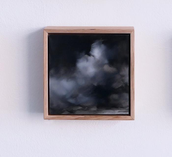 Cloudscape1